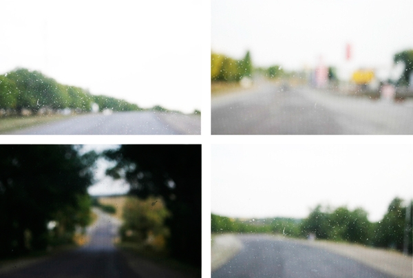https://www.proiectb.org:443/files/gimgs/th-28_4_v3.jpg